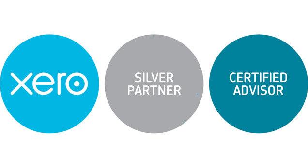 logo_xero-silver-partner-advisor_social